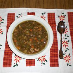 Pepper-Pot-Soup.jpg