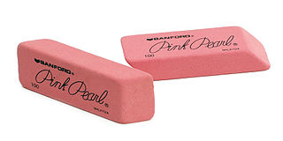 Rubber-Eraser-Day.jpg