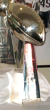 Superbowl Trophy Crop.jpg