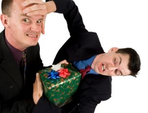 Fight over gift.jpg