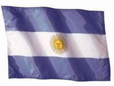 Flag of Argentina on white sm.jpg