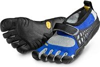Five-fingers-shoes.jpg