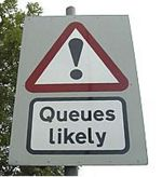 Queues likely sign.jpg