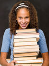 Girl with books.jpg