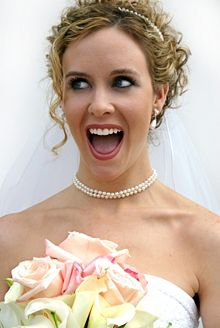 IStock excited bride.jpg