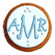 Monogram-cookie.jpg