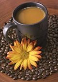 Coffee with flower sm.jpg
