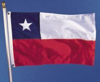 Flag of Chile sm.jpg