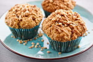 Oatmeal-Muffin-Day.jpg