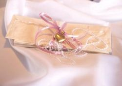 Wedding themed coupn book.jpg
