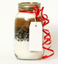Brownie-mix-in-a-jar.jpg