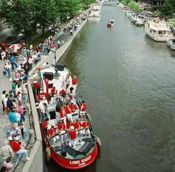 Boat canal in Canada sm.jpg
