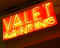 Valet parking sign sm.jpg