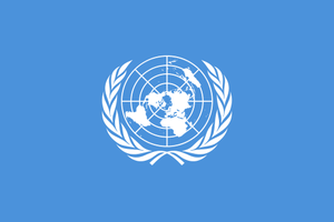 United-Nations-Day.png