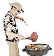 Tailgatergrilling.jpg