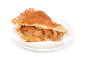 Apple-Pie-Day.jpg