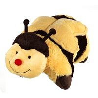 Bumble-bee-pillow.jpg