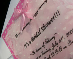 BridalShowerInvitation.jpg