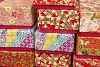 Asian gift boxes sm.jpg