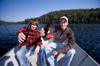 Fishingbachelorparty.jpg
