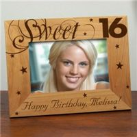 Sweet16photoframe.jpg