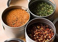 Spices in cans sm.jpg