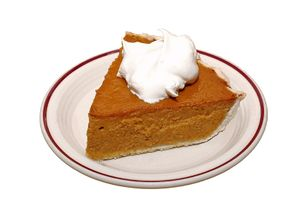 Pumpkin-Pie-Day.jpg